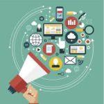 Top 5 Digital Marketing Trends In 2015